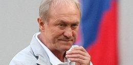 Oto skład orłów na Euro 2012. W kadrze nie ma...