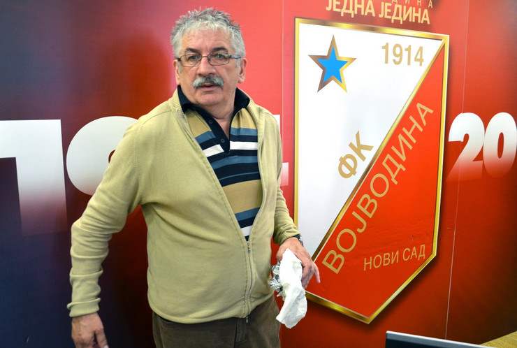 651014_novi-sad2403-izborna-skupstina-fk-vojvodina-radisav-rabrenovic-foto-nenad-mihajlovic