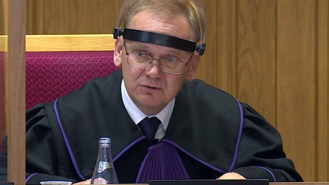 Krzysztof Wujek