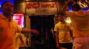 """Witaj w Bangkoku - fragment książki """"Przebudzenie w Drodze"""" Filipa Ziółkowskiego"""