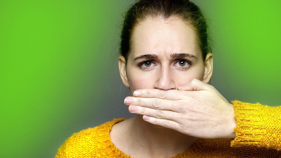 Mik lehetnek a szájszag és a rossz lehelet okozói? - Paraziták okozta szájszag