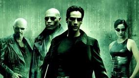 """Powstanie nowy """"Matrix""""?"""