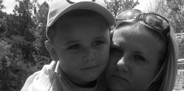 Złapano mordercę Polki i jej 4-letniego synka