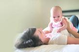 beba profimedia-0351112884