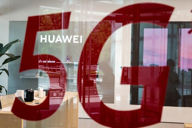 """SAD traže od svojih saveznika da ne koriste """"Huavejevu"""" opremu za svoje 5G mreže"""