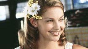 Ashley Judd o irlandzkiej kapłance
