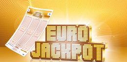 Gigantyczna wygrana w Eurojackpot. Zwycięzca zgarnie majątek