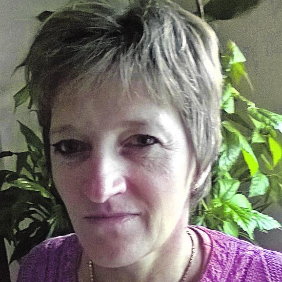 Rada Šefer ostavila je muža koji ju je zlostavljao godinama