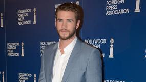 """Liam Hemsworth z główną rolą w kontynuacji """"Dnia niepodległości"""""""
