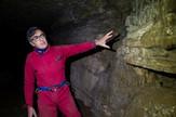 pećina montreal