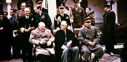 Polska ucierpiała bardzo. Ile kosztowała II wojna światowa?