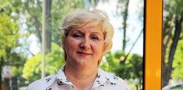 Dyrektor MOPS w Łodzi zwolniona