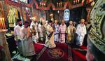 Sveti arhijerejski sabor SPC počinje 15. maja