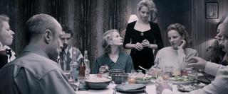 'Zjednoczone stany miłości': Kino ludzkie i przejmujące [wideo]