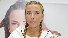 Ewa Chodakowska: wyglądam dokładnie tak, jak chcę