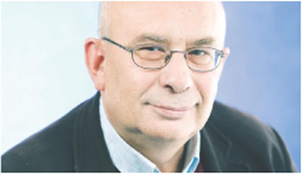 Jerzy Kowalski