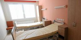 Horror na porodówce w prywatnym szpitalu