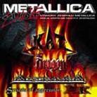 "Metallica - ""Metallica - Zlot"""