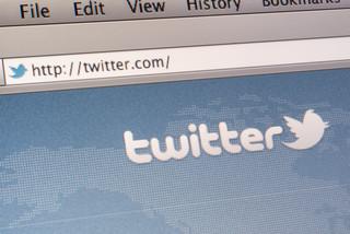 """USA: Twitter zablokował konto ambasady Chin za """"odczłowieczający"""" wpis o Ujgurkach"""