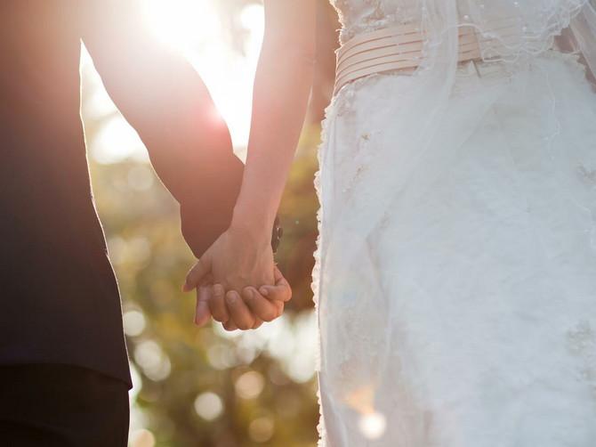 Evo šta sam sve naučila iz braka mojih roditelja