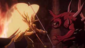 Diablo III - Wrath