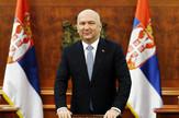 nenad popovic ministar_020218_RAS foto Vesna Lalic_37