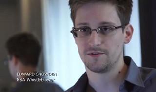 Jak ETPC oceniłby sprawę Snowdena