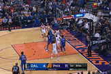 NBA_omni_dalas_finiks_doncic_sport_blic_safe