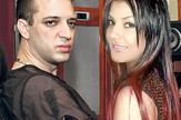 grafika Zoran i Jelena Marjanovic 1 foto RAS