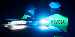 Dzieciaki znalazły dowód, wypożyczyły auto i ruszyły w Polskę