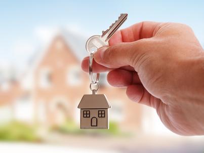 UOKiK chce ochrony dla kupujących mieszkania m.in. w przypadku upadłości dewelopera