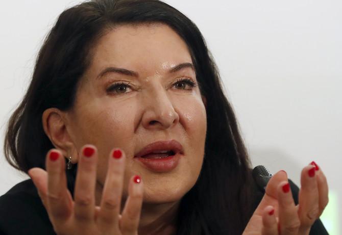 Marina nikad bliža beogradskoj publici