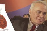 Slobodan Marković, direktor i selektor Međunarodnog festivala pozorišta za decu u Subotici u ostavci