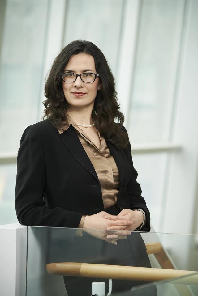 Milica Radišić
