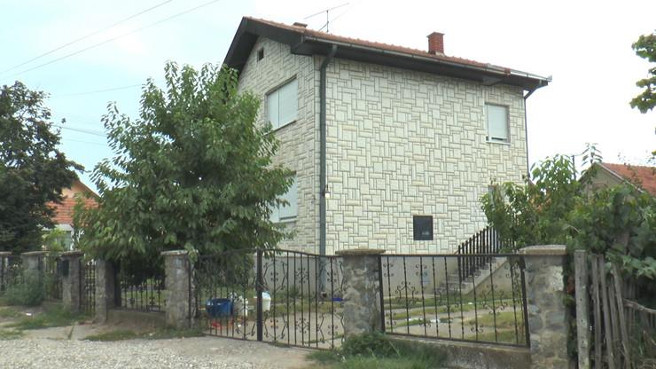 Ubistvo u Šapcu, Milorad Mijailiović i Biserka Mijailiović