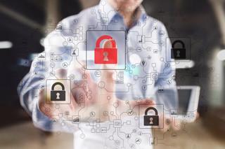 Po wejściu RODO niezbędne będą zmiany w działaniach marketingowych z wykorzystaniem danych osobowych