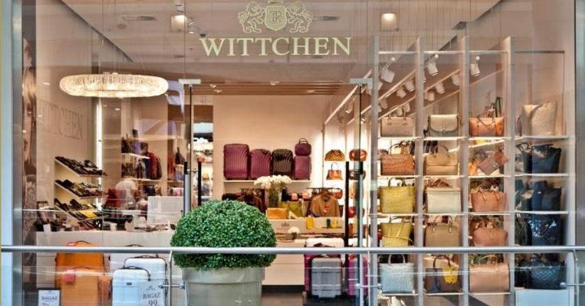 Wittchen uporał się z podwyżkami wynagrodzeń swoich pracowników