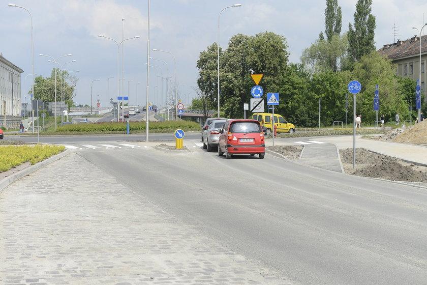 Nowogorlicka Wrocław