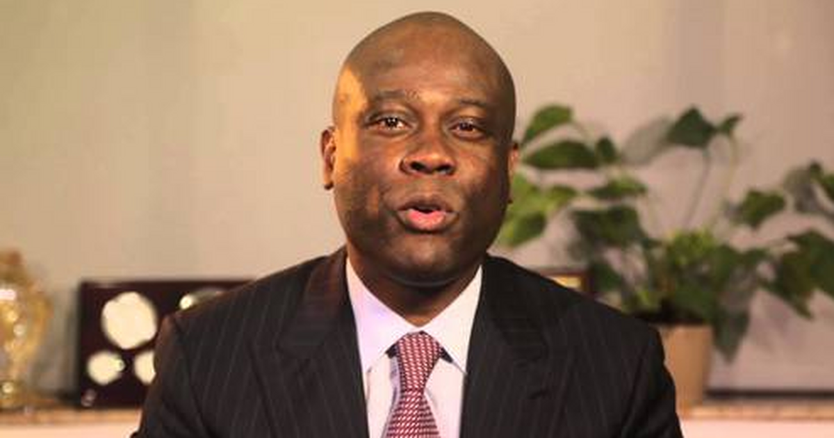 Lagos AG's office takes over prosecution of Access Bank MD, 8 others over alleged $6.3m fraud - Pulse Nigeria