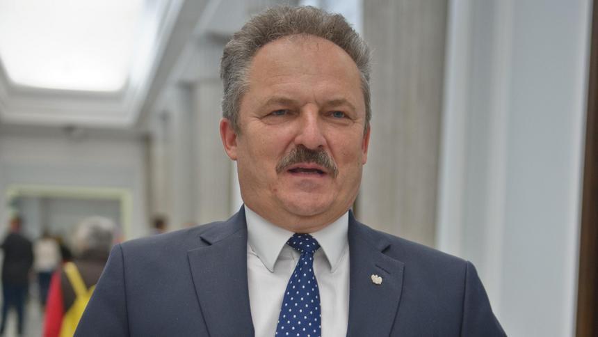 Marek Jakubiak O Muzulmanskiej Propagandzie Noszenia Brody