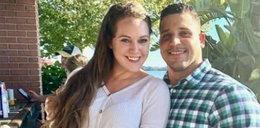 """Strażak z żoną uczyli 7-latkę """"jak mieć dzieci"""". Została zgwałcona"""