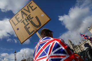 Premier Luksemburga: Najlepszą opcją kolejne referendum i rezygnacja z brexitu