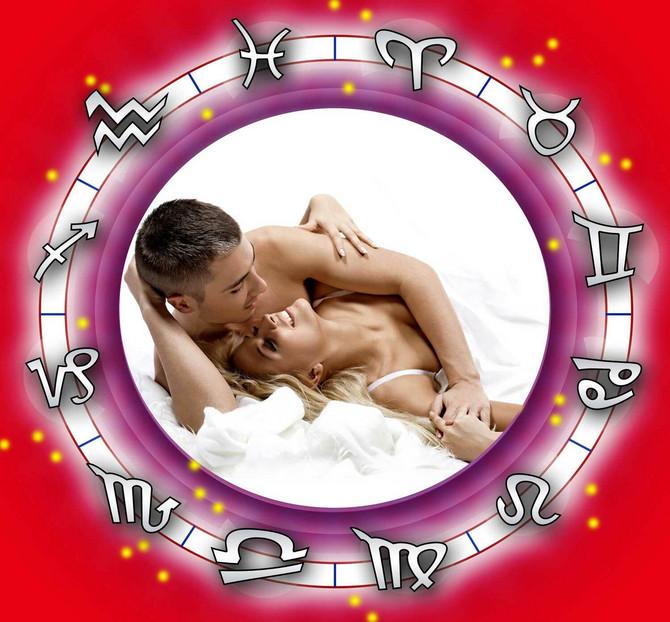 4563_Montaza-+stock-photo-magic-zodiac-shutterstock_33314551-copy