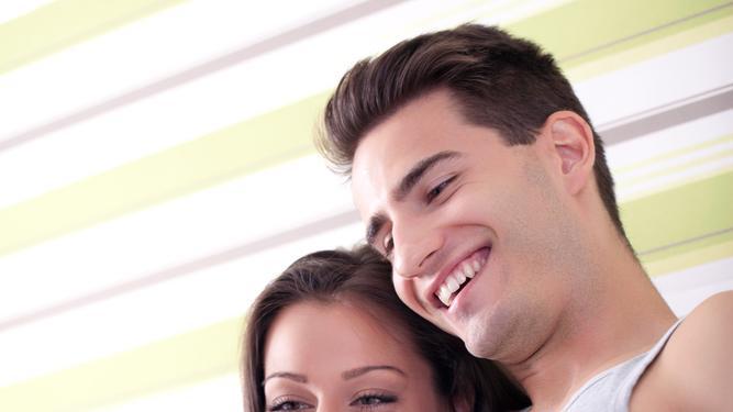 bezpłatne usługi randkowe dla seniorów
