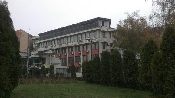 Dozvolama demantuju Zukorlića