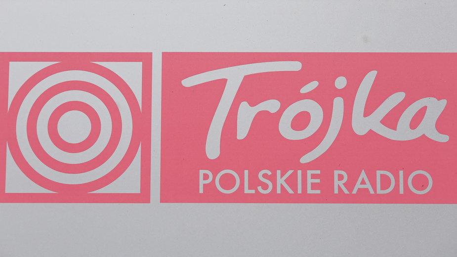 """Radio """"Trójka"""""""