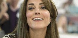 Księżna Kate zakłada własną firmę! Co to będzie?