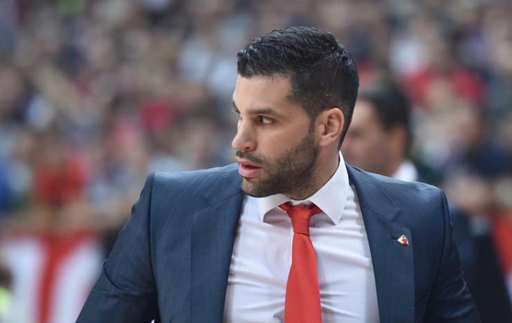Dušan Alimpijević