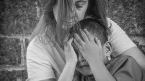 Urzędy kontra rodzice - polskie dzieci odbierane za granicą