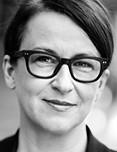 Joanna Maćkowiak-Pandera prezes Forum Energii